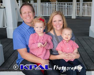White Family 2014-13