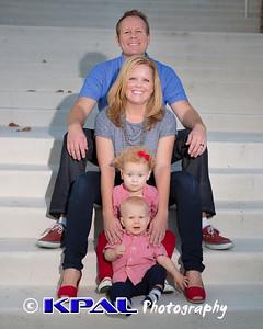 White Family 2014-39