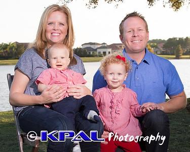 White Family 2014-31
