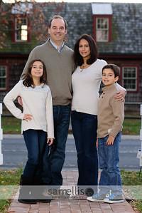 White Family-2619