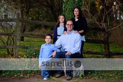White Family-2483