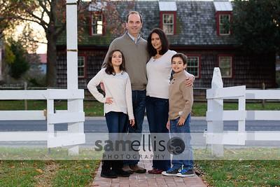 White Family-2613