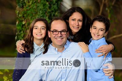 White Family-2493