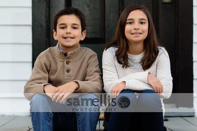 White Family-2579