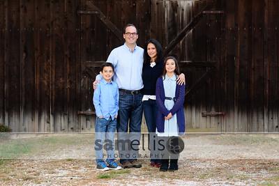 White Family-2462