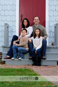 White Family-2610