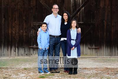 White Family-2464