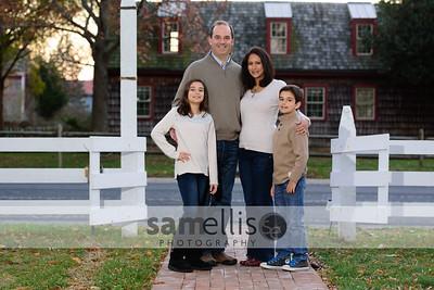 White Family-2616