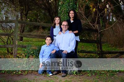 White Family-2485