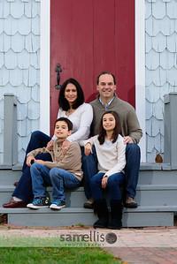 White Family-2608