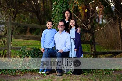 White Family-2477