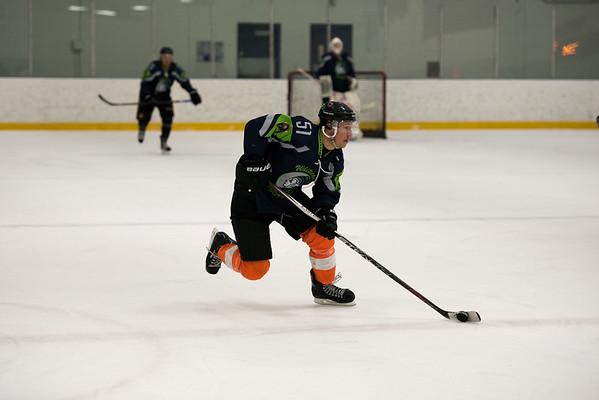 WhiteCapHockey