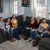 Whiteman Family 2019-9942