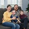 Whiteman Family 2019-9961