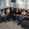 Whiteman Family 2019-9950