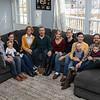 Whiteman Family 2019-9952