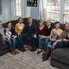 Whiteman Family 2019-9948