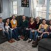 Whiteman Family 2019-9947