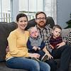 Whiteman Family 2019-9955