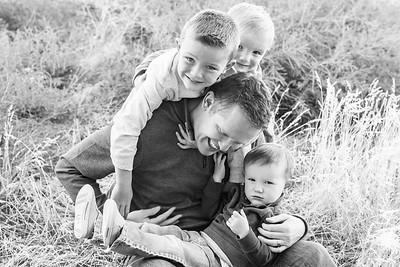 wlc Whitney's Family4722017