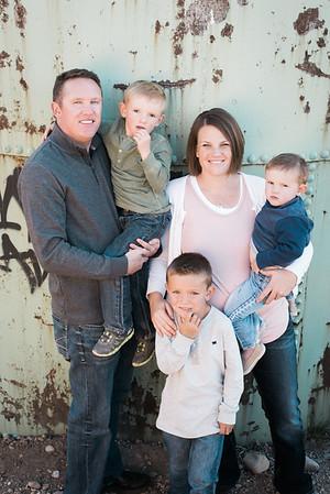 wlc Whitney's Family4962017