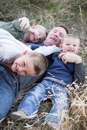 wlc Whitney's Family4842017