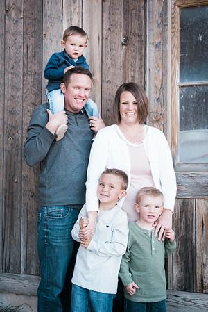 wlc Whitney's Family1602017