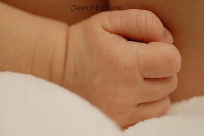 Will-newborn