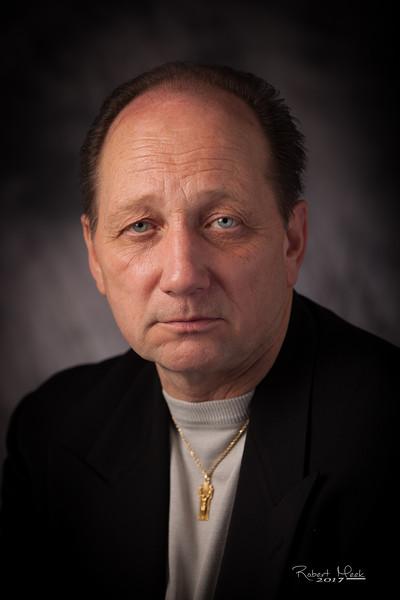 William James Thompson (6 of 58)