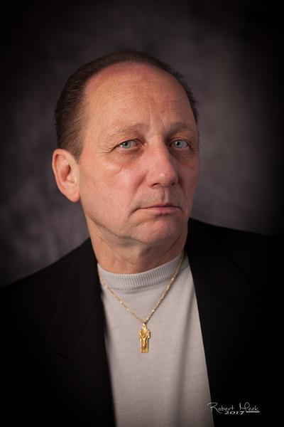 William James Thompson (27 of 58)