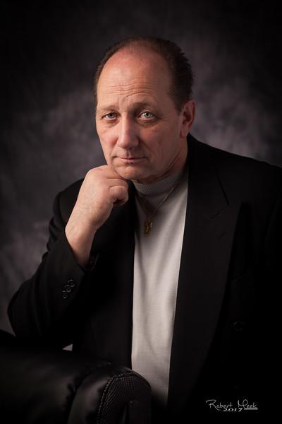 William James Thompson (25 of 58)