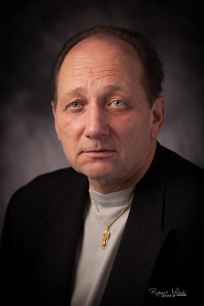 William James Thompson (2 of 58)