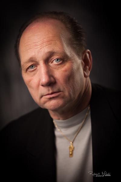 William James Thompson (43 of 58)