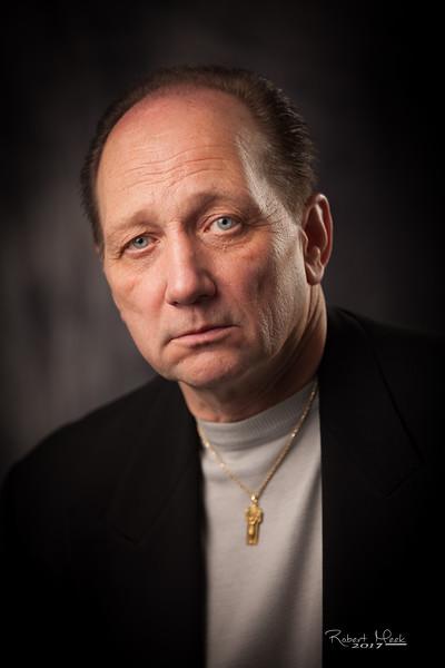 William James Thompson (45 of 58)