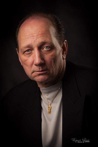William James Thompson (40 of 58)