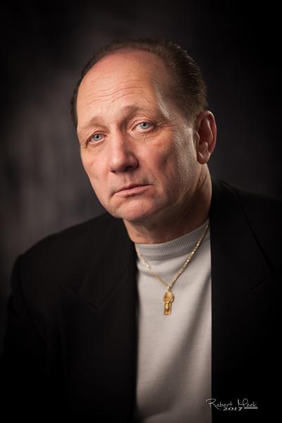 William James Thompson (47 of 58)