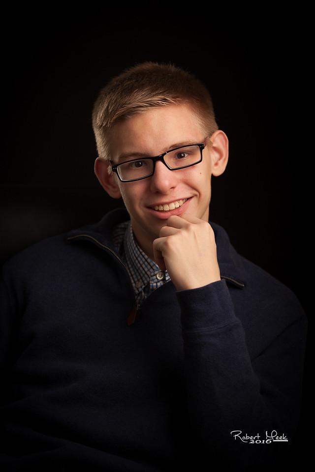 William_Niedbala (16 of 30)