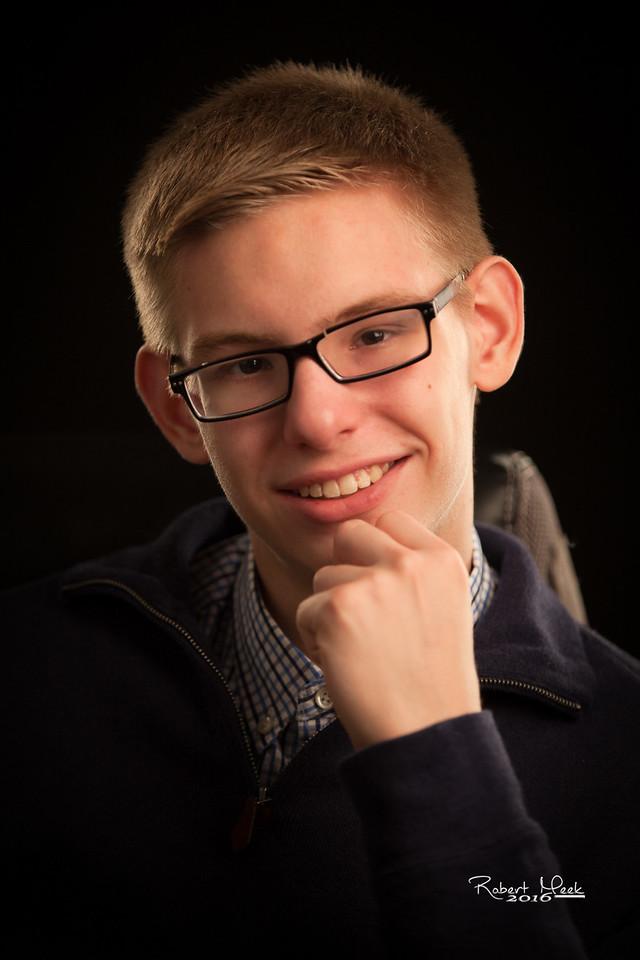 William_Niedbala (15 of 30)