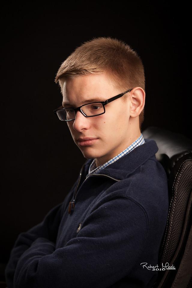 William_Niedbala (19 of 30)