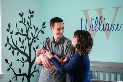 William_newborn-28