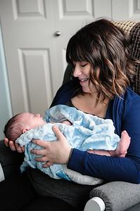 William_newborn-2