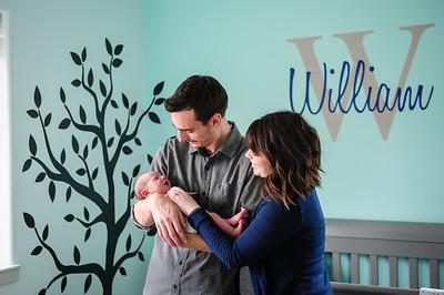 William_newborn-27