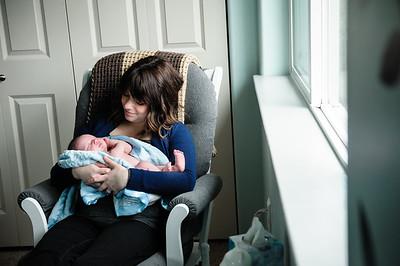 William_newborn-16