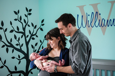 William_newborn-24