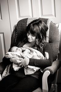 William_newborn-18