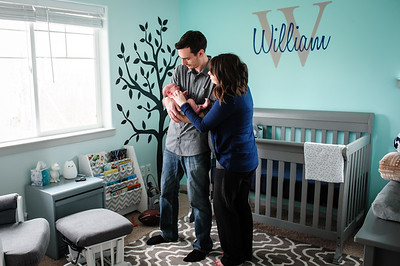 William_newborn-26