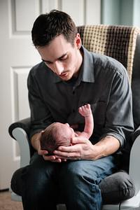William_newborn-29