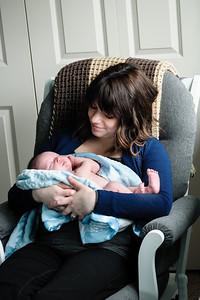 William_newborn-17