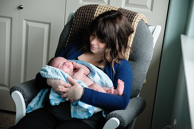 William_newborn-19