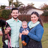 12-4-16 Williams Family-479